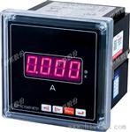 PD866I电流表