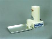 日本富士FUJICON 弹簧分离器 BS-S4 弹簧生产厂家专用