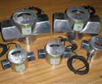 油流开关YXA-20II/15/10II/24VDC油流信号器YXQ-50II/80