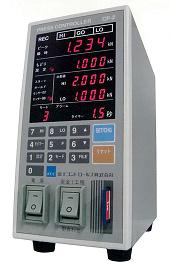 日本富士 FUJICON 内含SD存储卡 控制器 CP-2