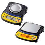 日本A&D毫克电子天平湖北批发商供应,日本A&D毫克电子天平武汉优惠价销售