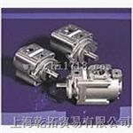 详细介绍阿托斯齿轮泵,ATOS齿轮泵