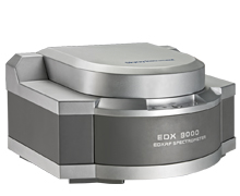 edx9000.jpg