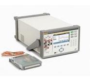 Fluke1586A高精度多路测温仪|Fluke1586A