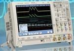 安捷伦 MSO 和 DSO 7000B 系列便携式示波器