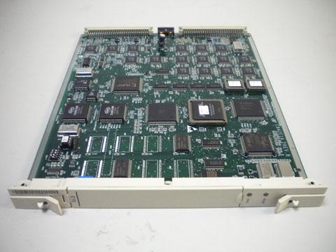 > cc08数字程控交换机 > 高清图片