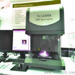 国产X射线膜厚仪