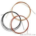 毛细管柱全系列产品供应 AT. SE-30系列气相色谱柱 毛细管柱