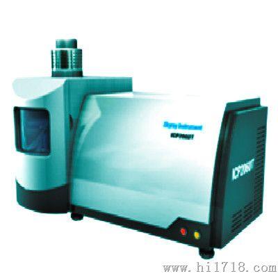 ICP测试仪器