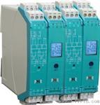 智能信号隔离器是如何使用的?