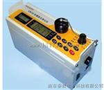 郑州防爆型PM2.5粉尘检测仪价格,LD-3F多功能粉尘检测仪价格