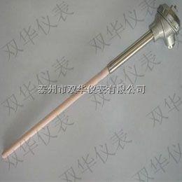 高温铂铑热电偶WRP2-430 铂铑热电偶