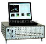 AMSY-5声发射系统