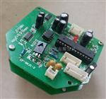 SKJ电路板CF-SKJ1-2(2-2)