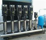 高层自动增压泵,性能更智能