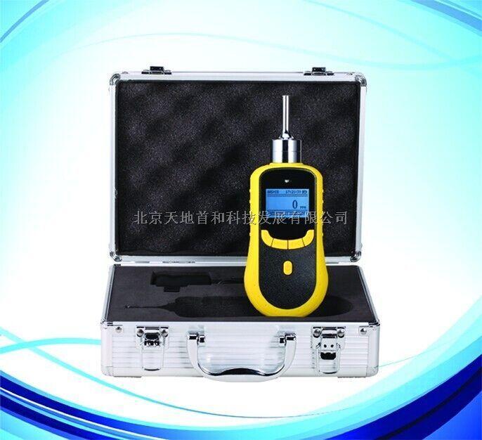 TD1198-NO泵吸式一氧化氮检测报警仪,一氧化氮测定仪哪里买英文操作的?