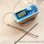 便携式粉尘检测仪价格,多功能PM2.5粉尘检测仪价格