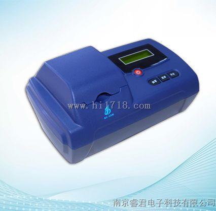 专业GDYS-102SY磷酸盐测定仪特价