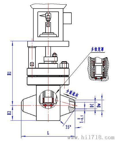 电路 电路图 电子 工程图 平面图 原理图 399_494 竖版 竖屏