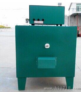 可调箱式小型加热炉