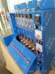 JOYN-CXW-6粗纤维测定仪产品特点  粗纤维测定仪技术参数