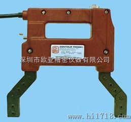 美国PARKER派克DA400S手提式磁粉探伤仪