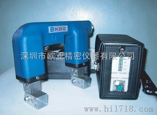 韩国Kyungdo MP-A2D手提式磁粉探伤仪