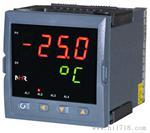 单路温度显示控制仪,虹润温控仪