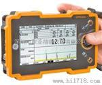 美国GE检测技术DMS Go精密超声波测厚仪