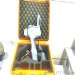 手持式合金元素檢測儀