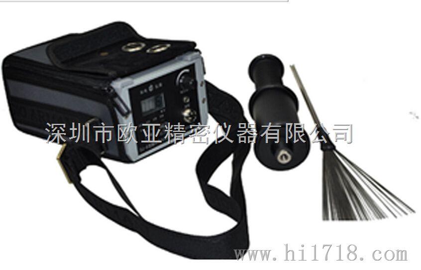 DJ-6A电火花检测仪,电压可调节,DJ-6A电火花检漏仪