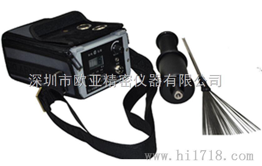 DJ-6B电火花检测仪,大量程,电压可调节电火花检漏仪