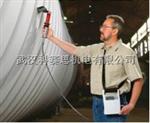 德国EPK针孔电火花检测仪武汉销售,德国EPK针孔电火花检测仪湖北市场报价