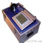電渦流軸位移校驗儀