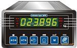 厂家直销 NPR荷兰PENKO通用面板控制仪表
