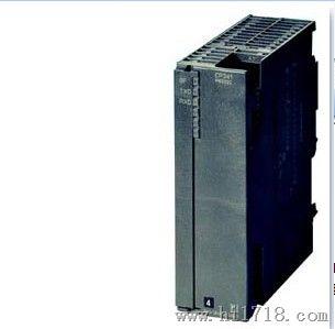 ... 仪表网 > 供应 > 其他仪器仪表 > 西门子PLC模块CP341