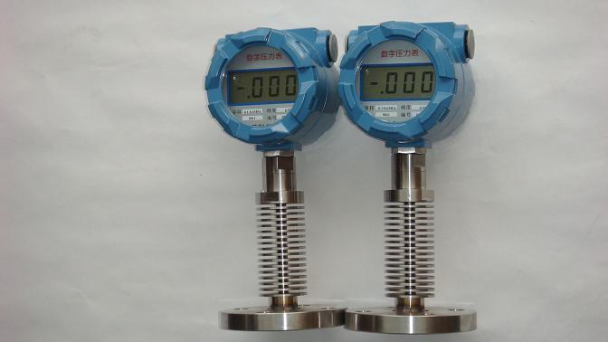 数显温度计,数显温度计厂家/价格