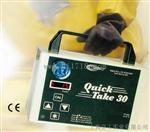 QuickTake30(QT30)空气微生物采样器