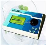 食品吊白块快速测定仪GDYQ-100SA2