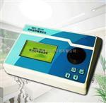 纺织品甲醛测定仪GDYJ-201SY