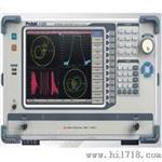 GPS101-!信号发生器-!GPS101