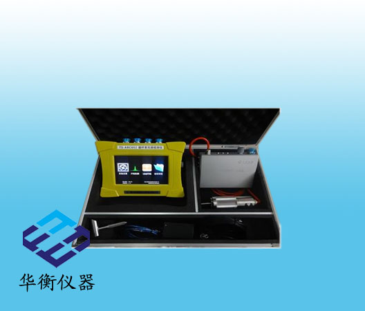TS-ABC602 锚杆索无损检测仪.jpg
