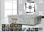 代理销售chroma2403高清视频信号发生器HDMI2.0,HDCP2.2