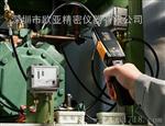 德图testo316-3制冷剂检漏仪