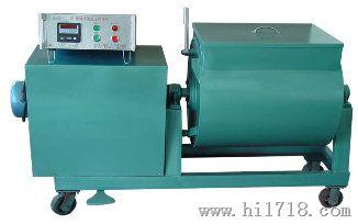 卖单卧轴强制混凝土搅拌机厂家混凝土搅拌机