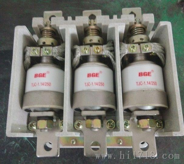 相关产品:交流接触器cjx2-0910   交流低压配电柜