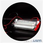 凝胶电泳仪DYCP-44N