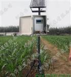 供应无线多点土壤?#26159;?#30417;测系统价格 无线多点土壤?#26159;?#30417;测系统供应商直销
