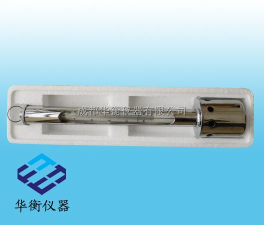 HH-SW-1 水温计 GB13195-91