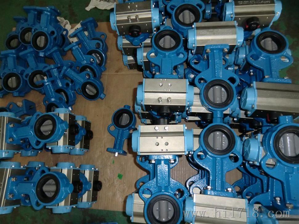 电路板 机器设备 五金配件 971_728